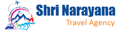 Shri Narayana Travel Agency