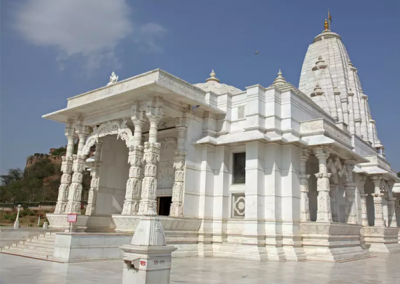 Birla-Mandhir