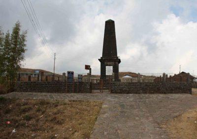 David-Scoot-Memorial