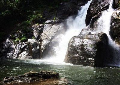 Moonmutty-Water-Falls