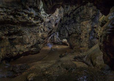 Mousamai-Cave