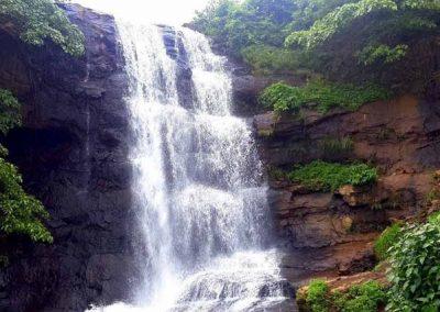 Shanti-Water-Falls