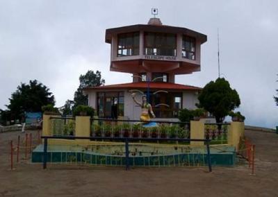 Thottapetta-Park