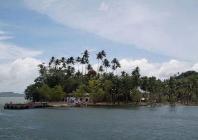 Vipur-Island